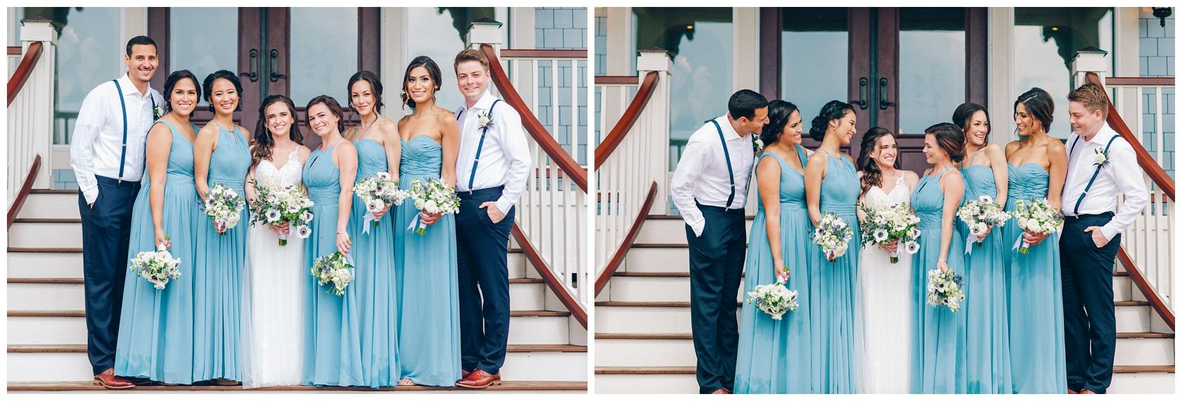 Outer-Banks-Corolla-Wedding_0047.jpg