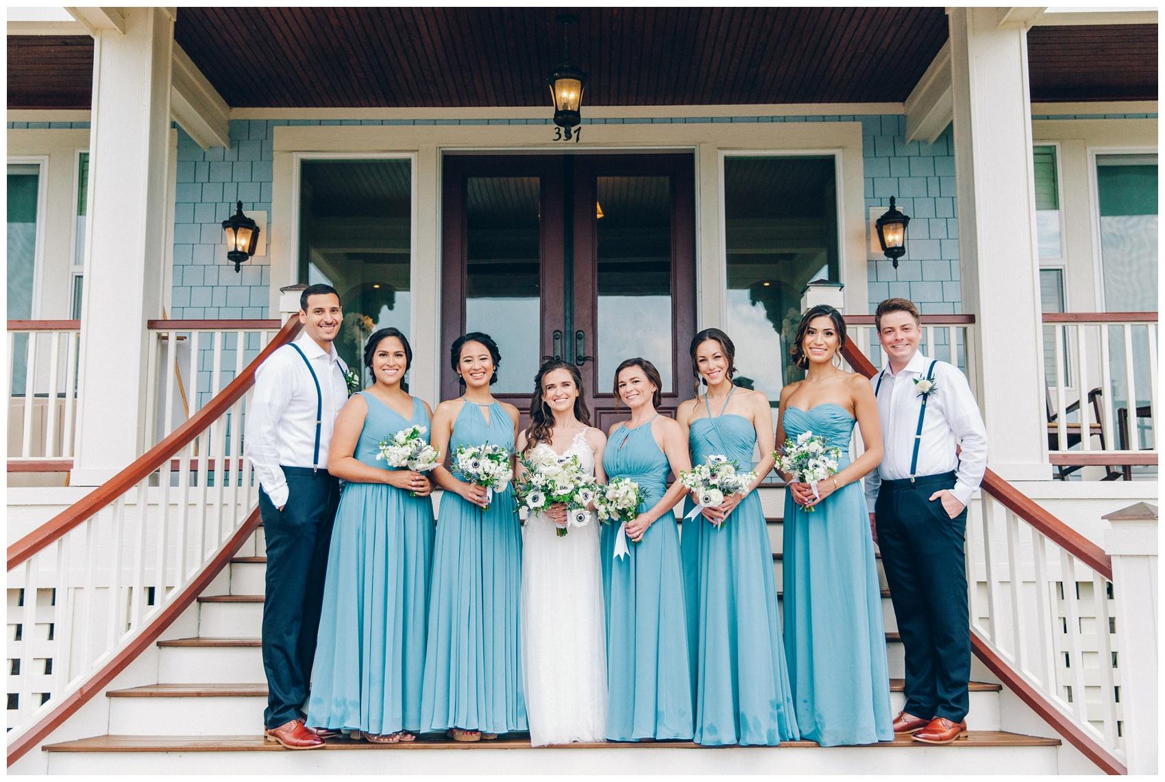 Outer-Banks-Corolla-Wedding_0046.jpg