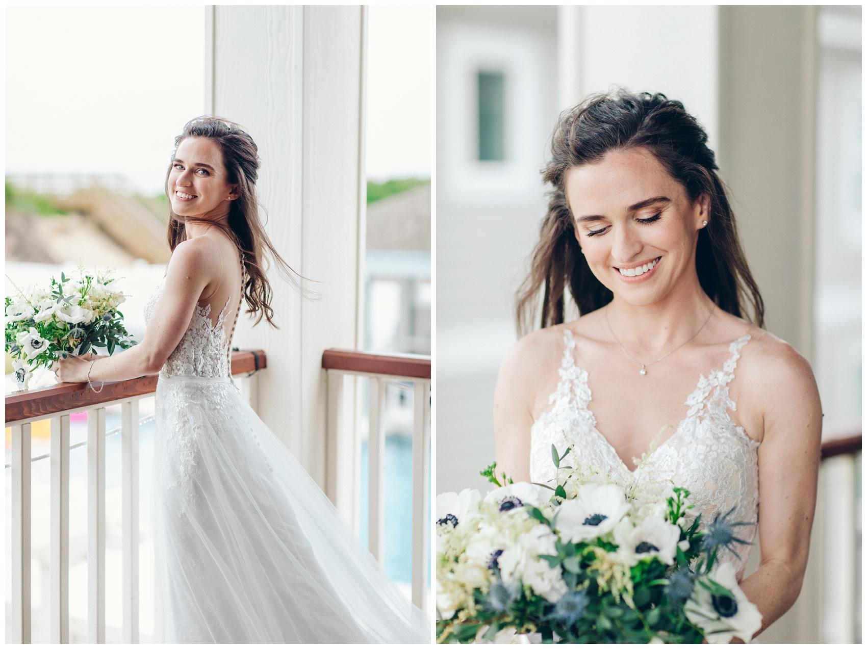 Outer-Banks-Corolla-Wedding_0049.jpg