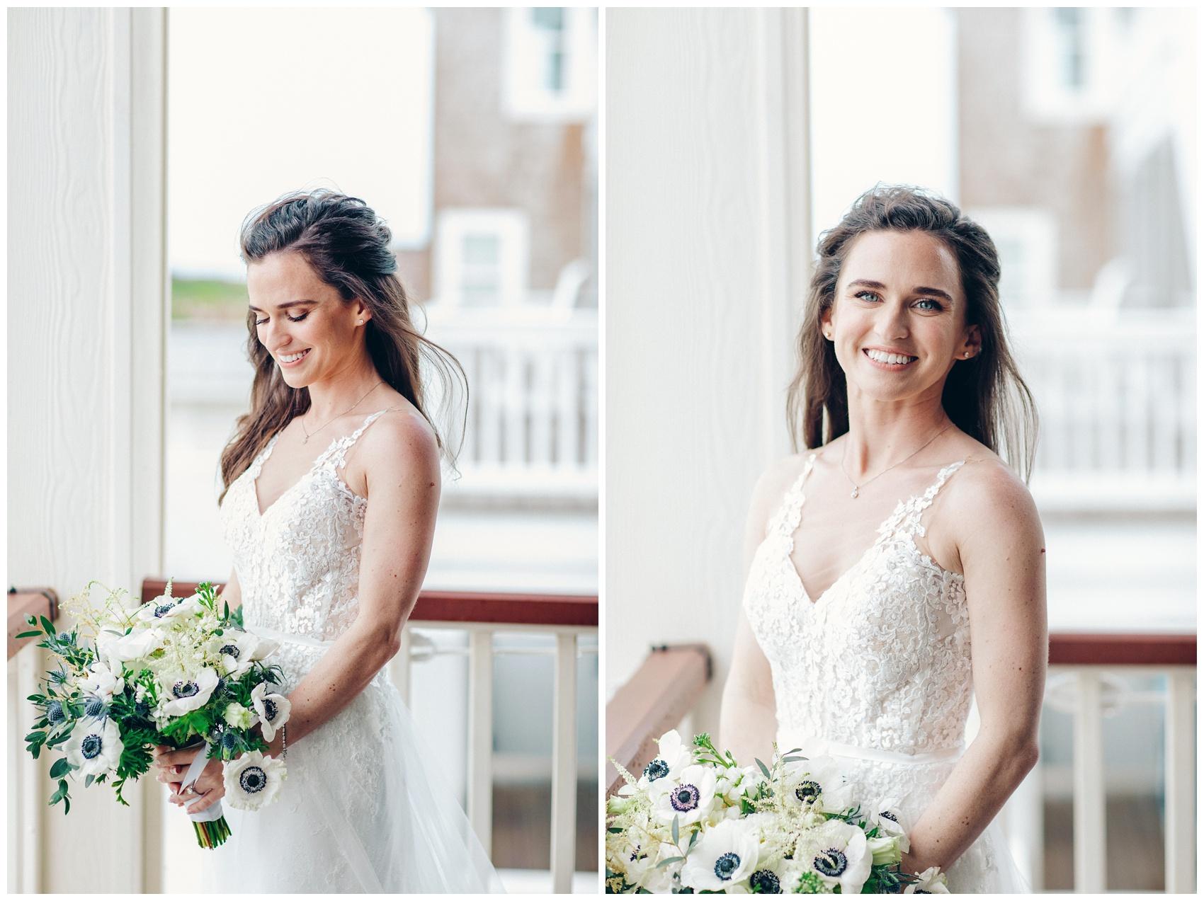 Outer-Banks-Corolla-Wedding_0050.jpg