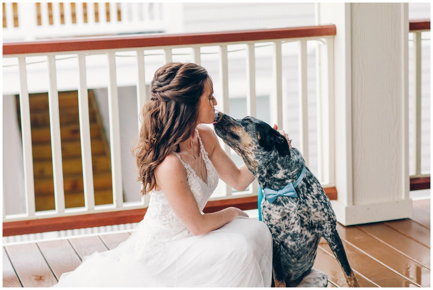 Outer-Banks-Corolla-Wedding_0052.jpg