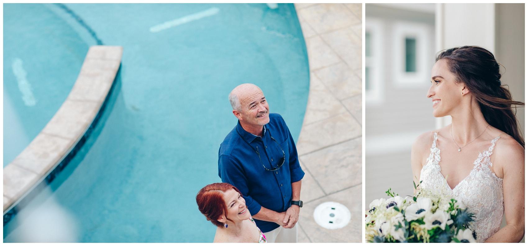 Outer-Banks-Corolla-Wedding_0053.jpg