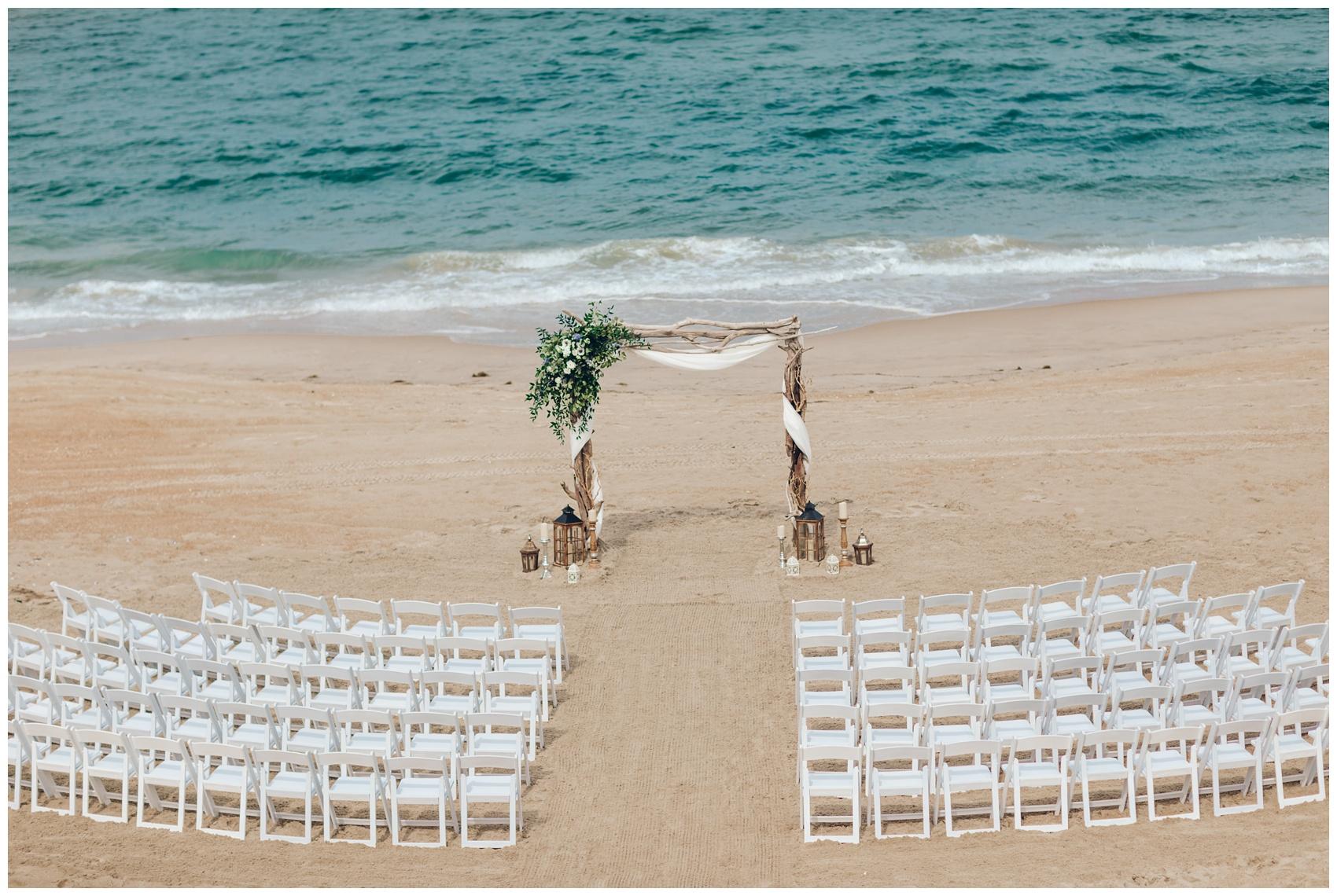 Outer-Banks-Corolla-Wedding_0054.jpg