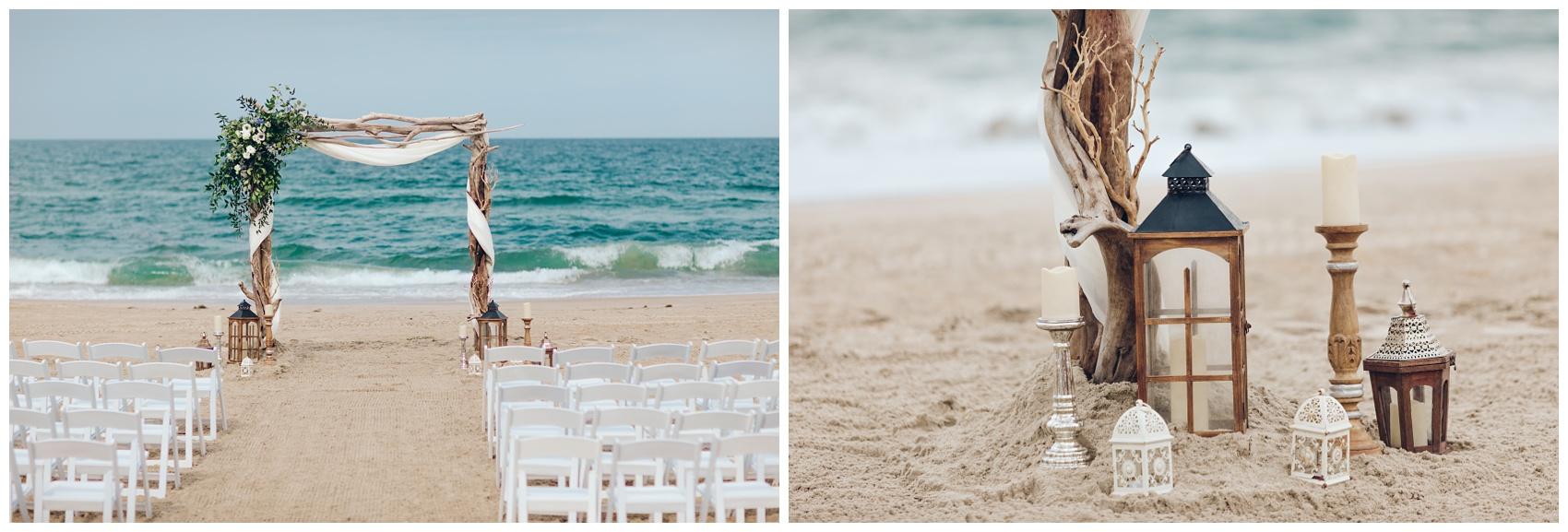 Outer-Banks-Corolla-Wedding_0055.jpg