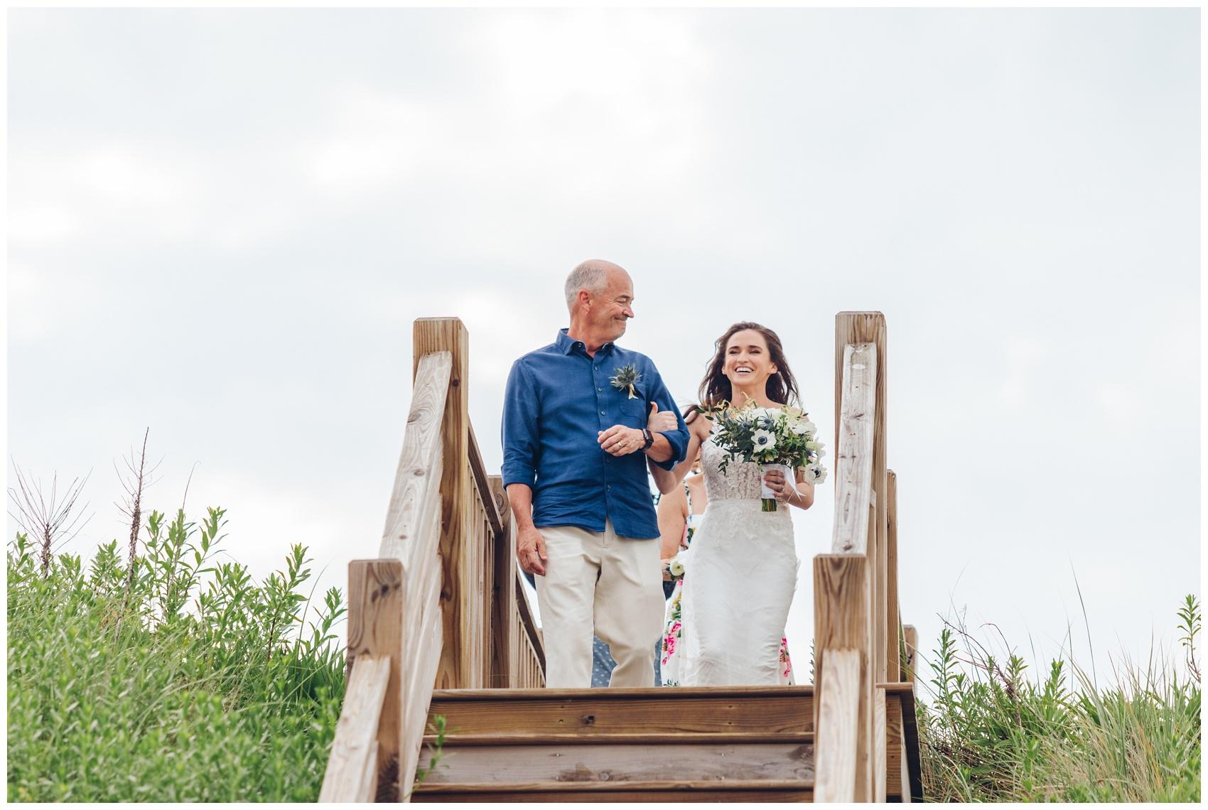 Outer-Banks-Corolla-Wedding_0057.jpg