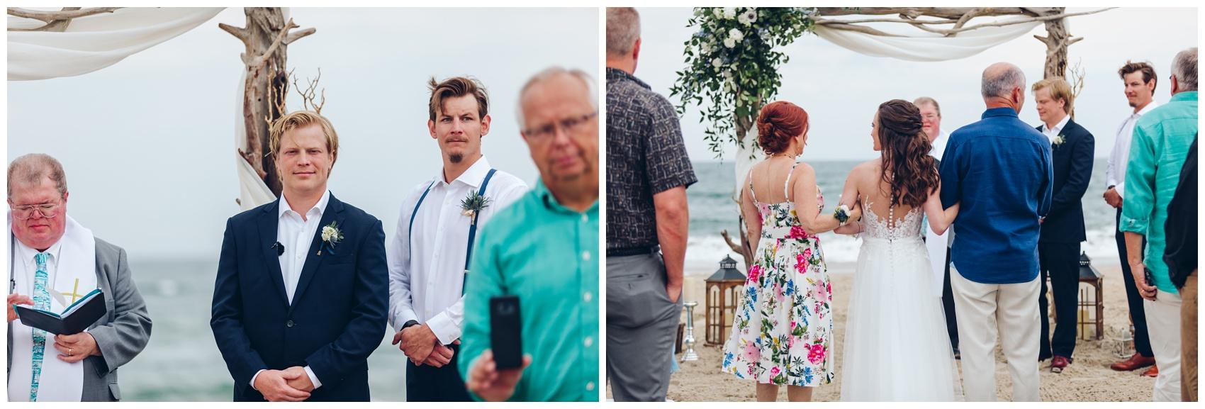 Outer-Banks-Corolla-Wedding_0060.jpg