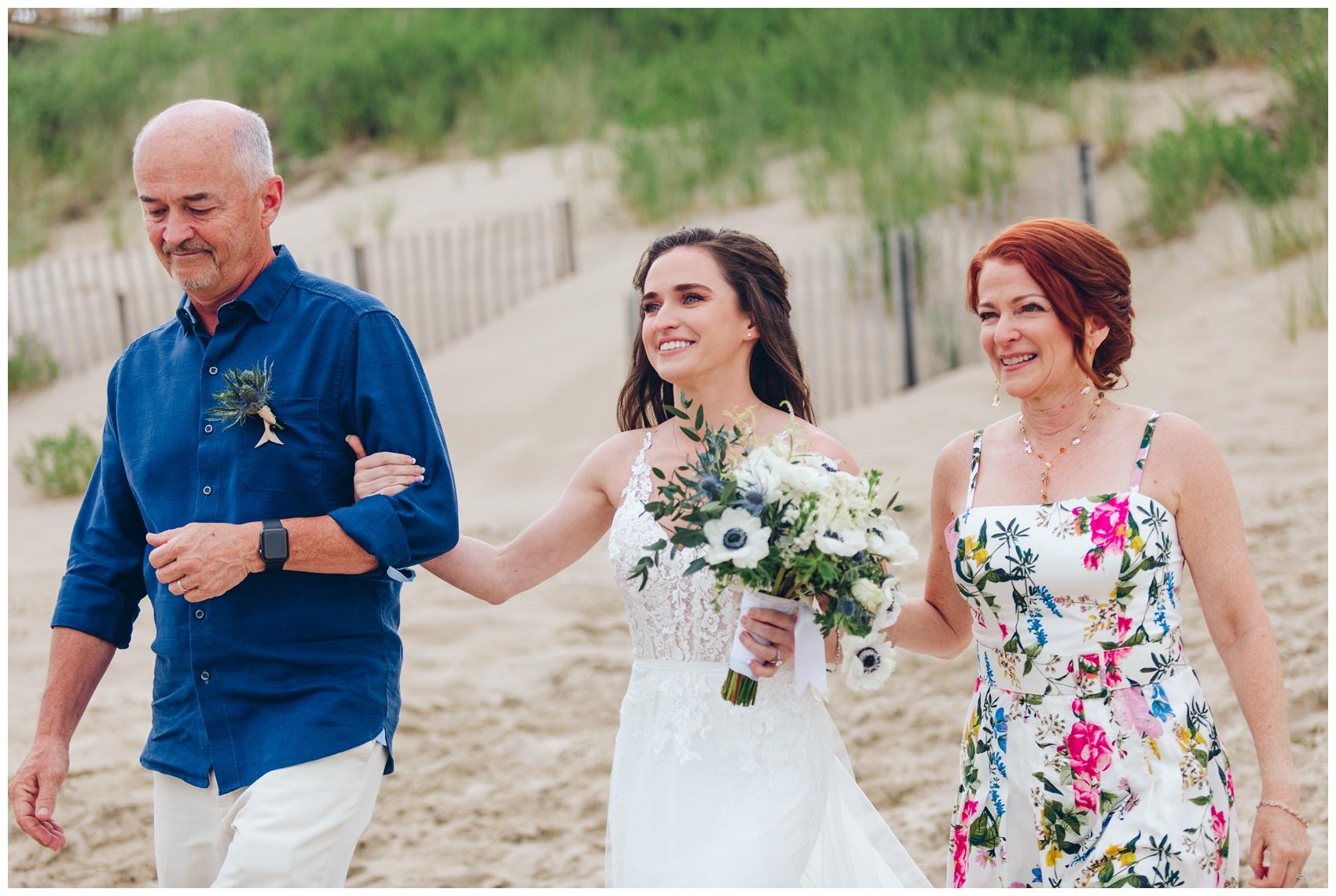 Outer-Banks-Corolla-Wedding_0059.jpg