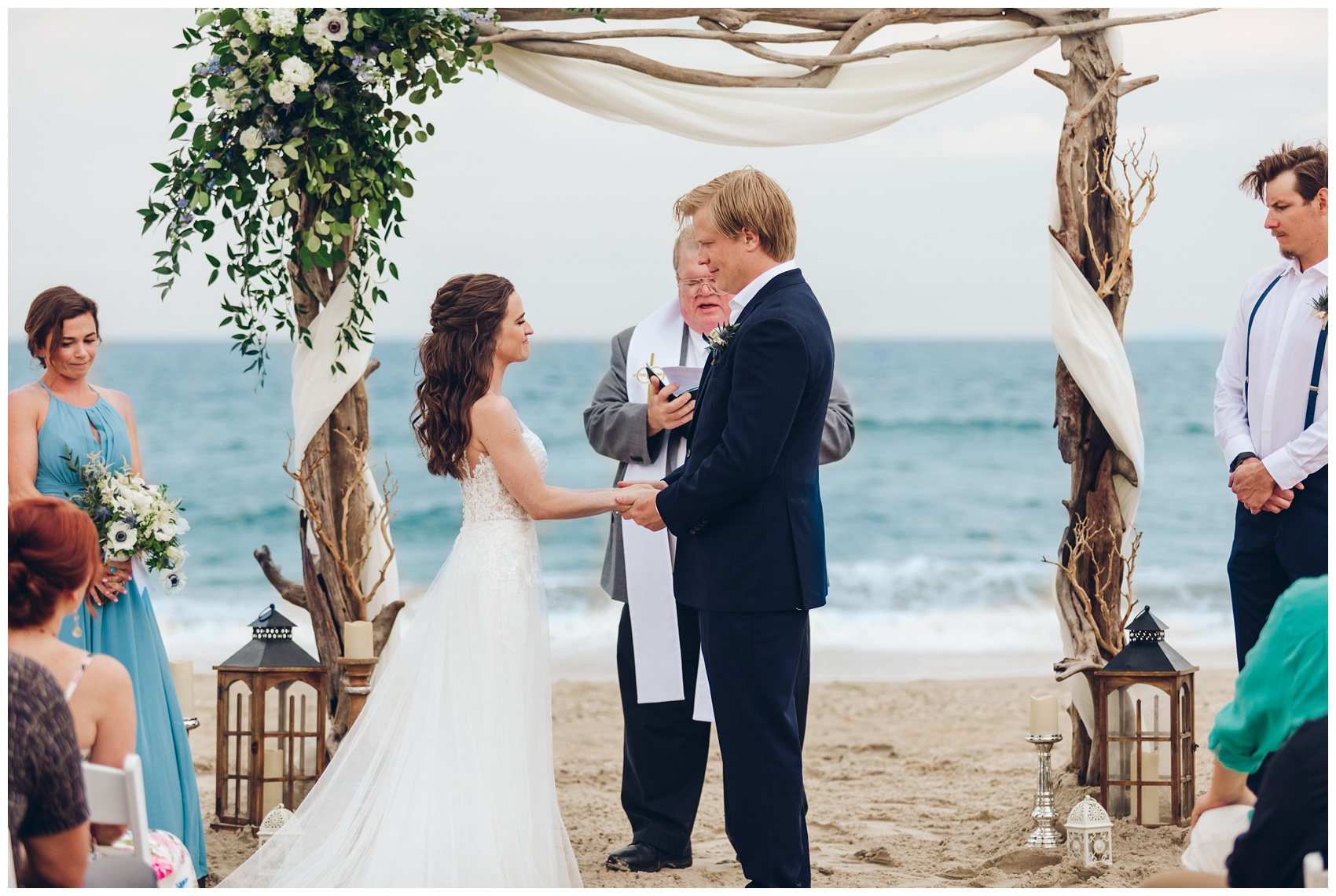 Outer-Banks-Corolla-Wedding_0061.jpg