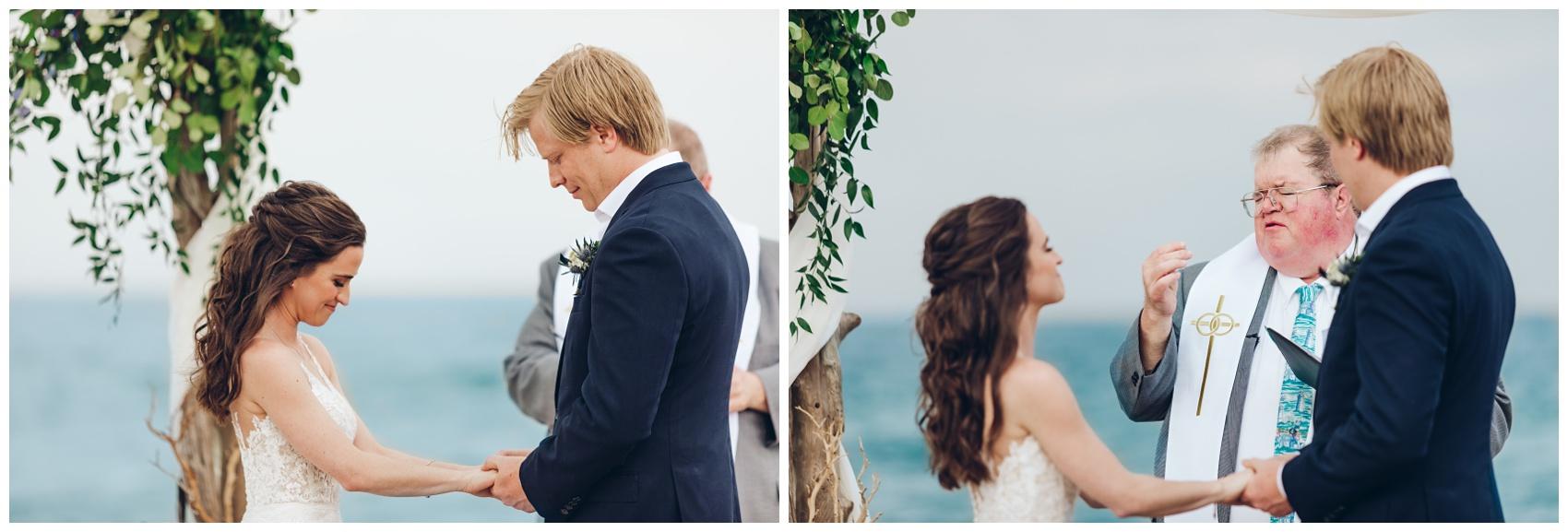 Outer-Banks-Corolla-Wedding_0064.jpg