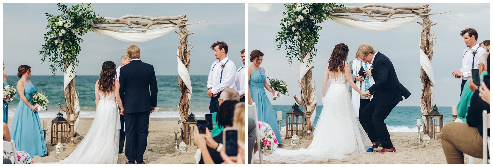 Outer-Banks-Corolla-Wedding_0065.jpg