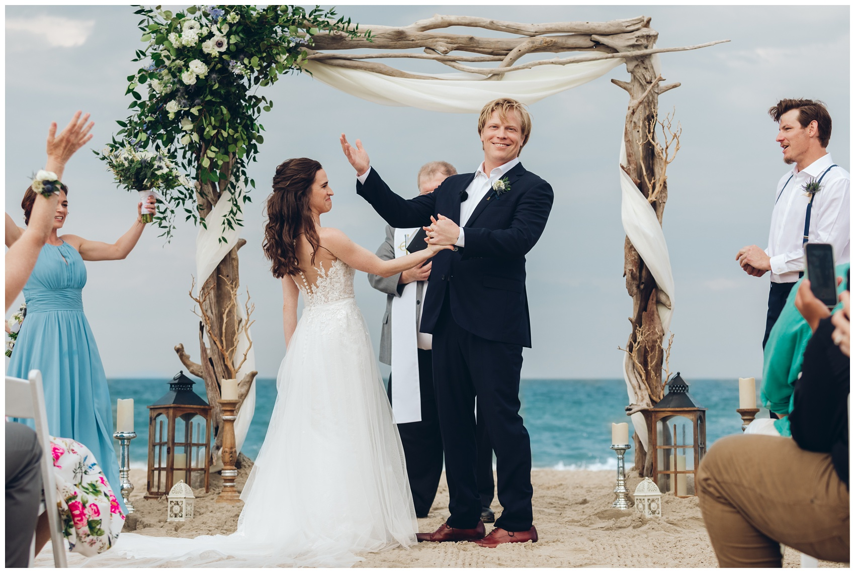 Outer-Banks-Corolla-Wedding_0066.jpg