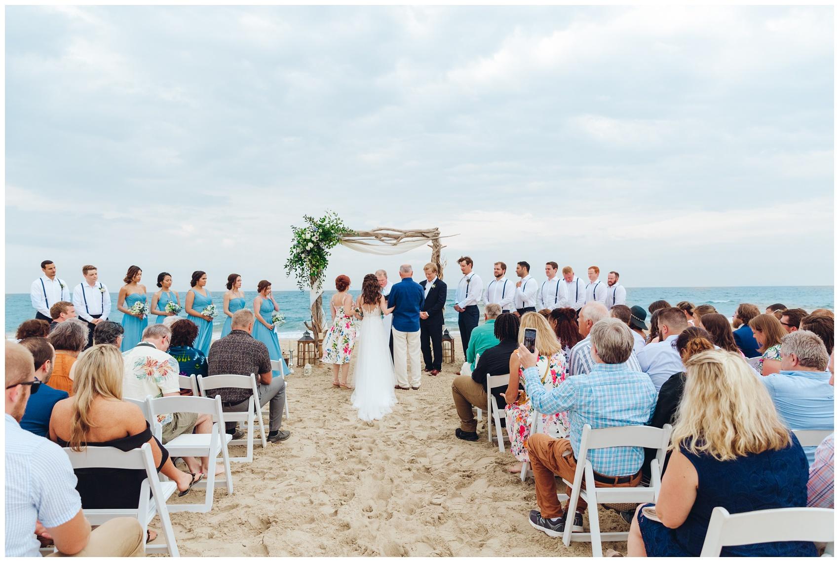 Outer-Banks-Corolla-Wedding_0067.jpg