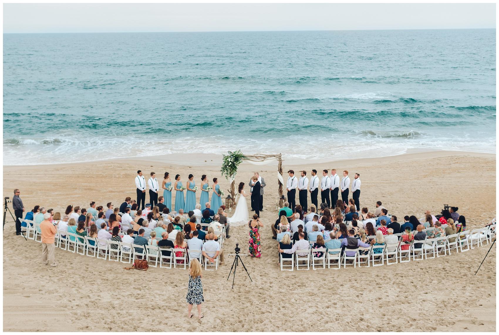 Outer-Banks-Corolla-Wedding_0068.jpg