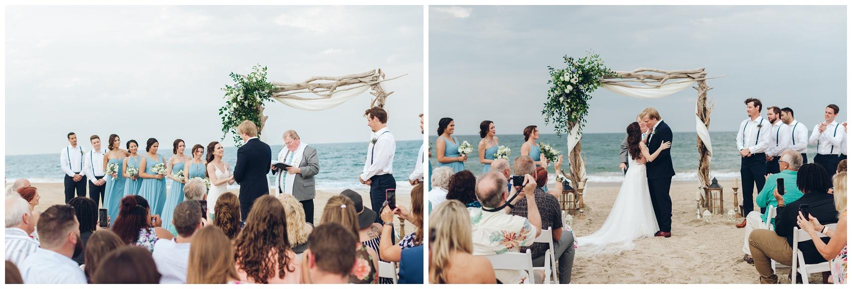 Outer-Banks-Corolla-Wedding_0069.jpg