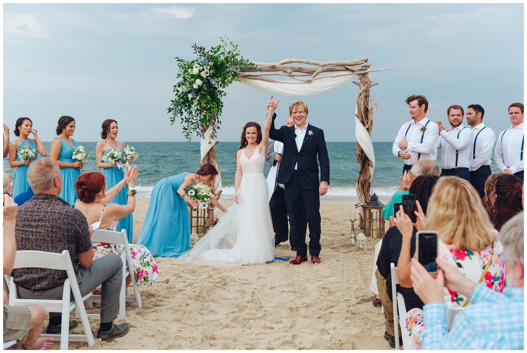 Outer-Banks-Corolla-Wedding_0071.jpg