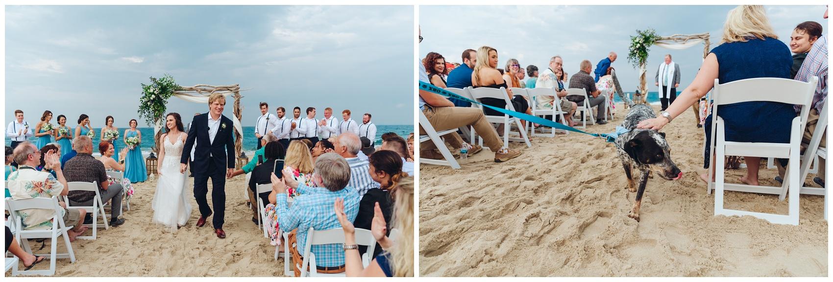 Outer-Banks-Corolla-Wedding_0072.jpg