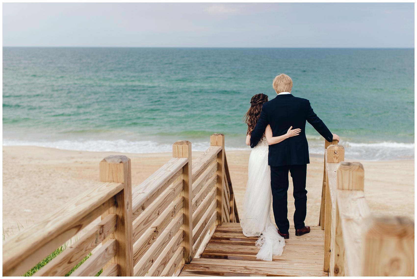 Outer-Banks-Corolla-Wedding_0074.jpg