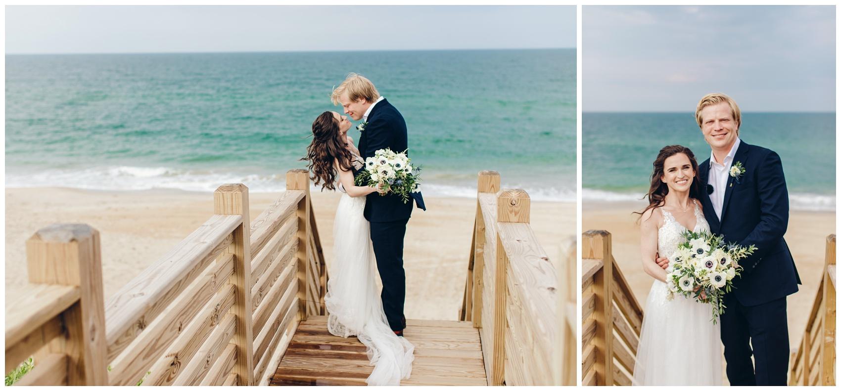Outer-Banks-Corolla-Wedding_0075.jpg