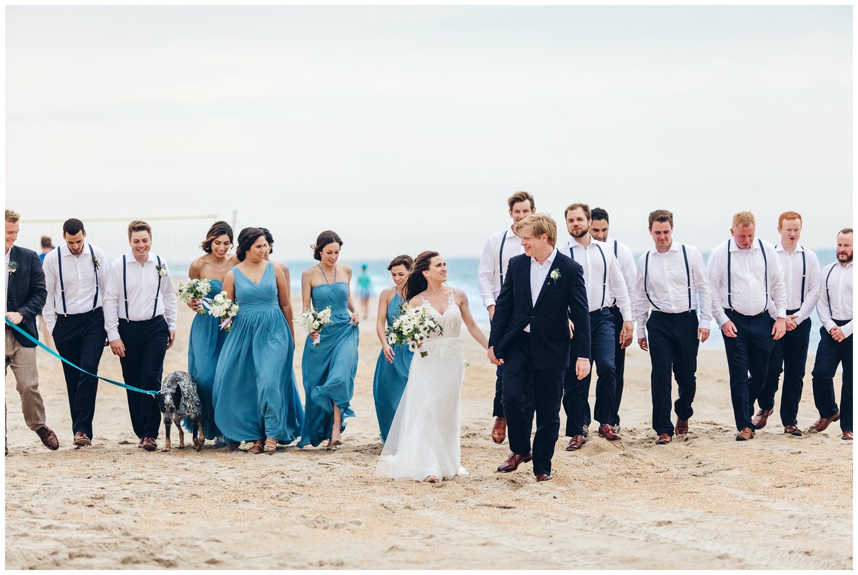 Outer-Banks-Corolla-Wedding_0076.jpg