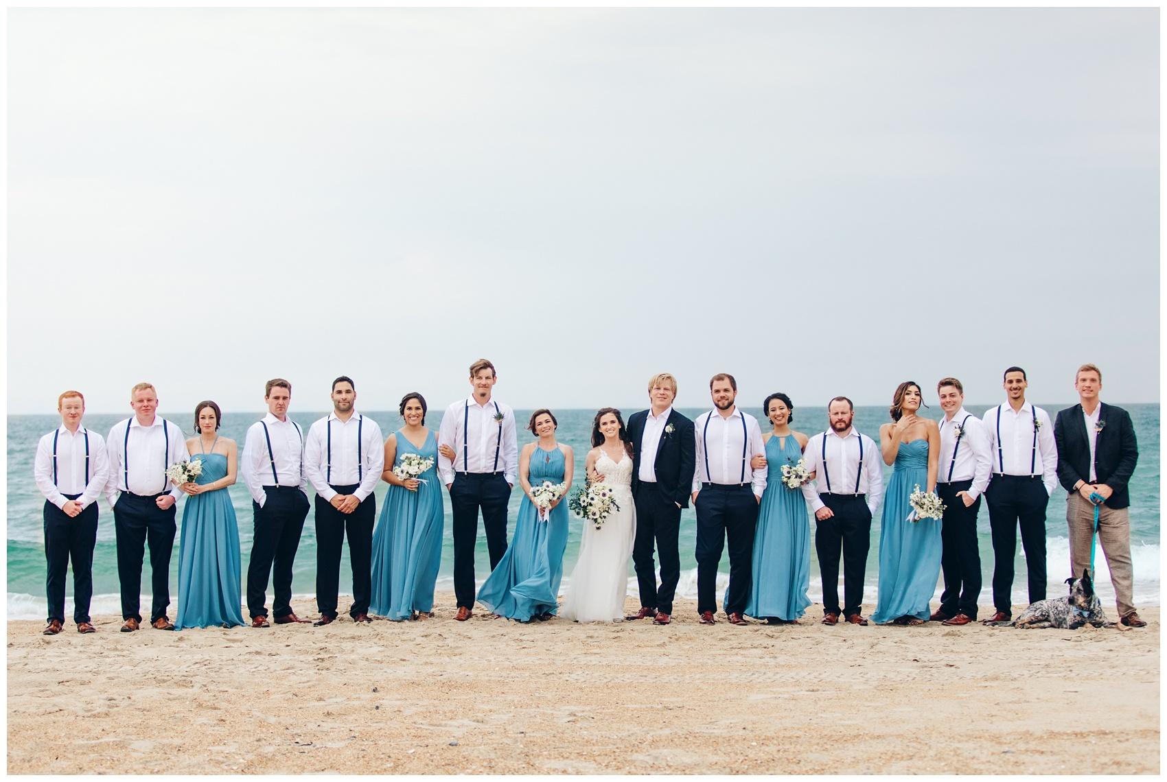 Outer-Banks-Corolla-Wedding_0077.jpg
