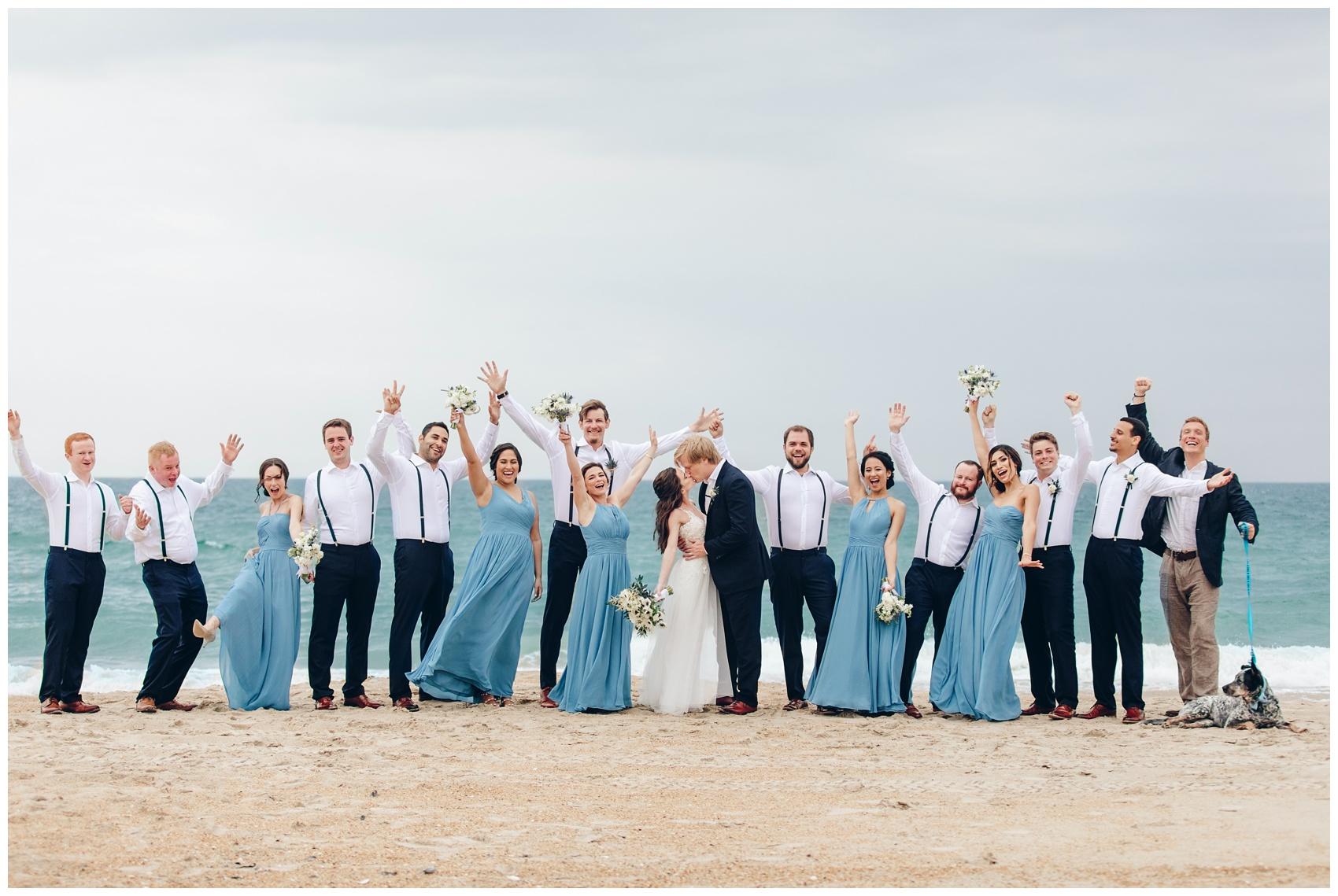 Outer-Banks-Corolla-Wedding_0078.jpg