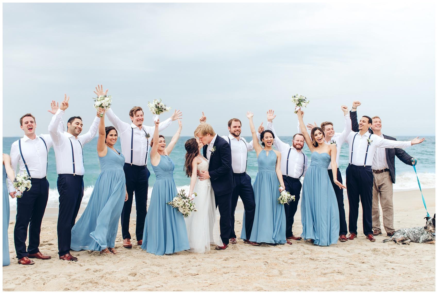 Outer-Banks-Corolla-Wedding_0079.jpg