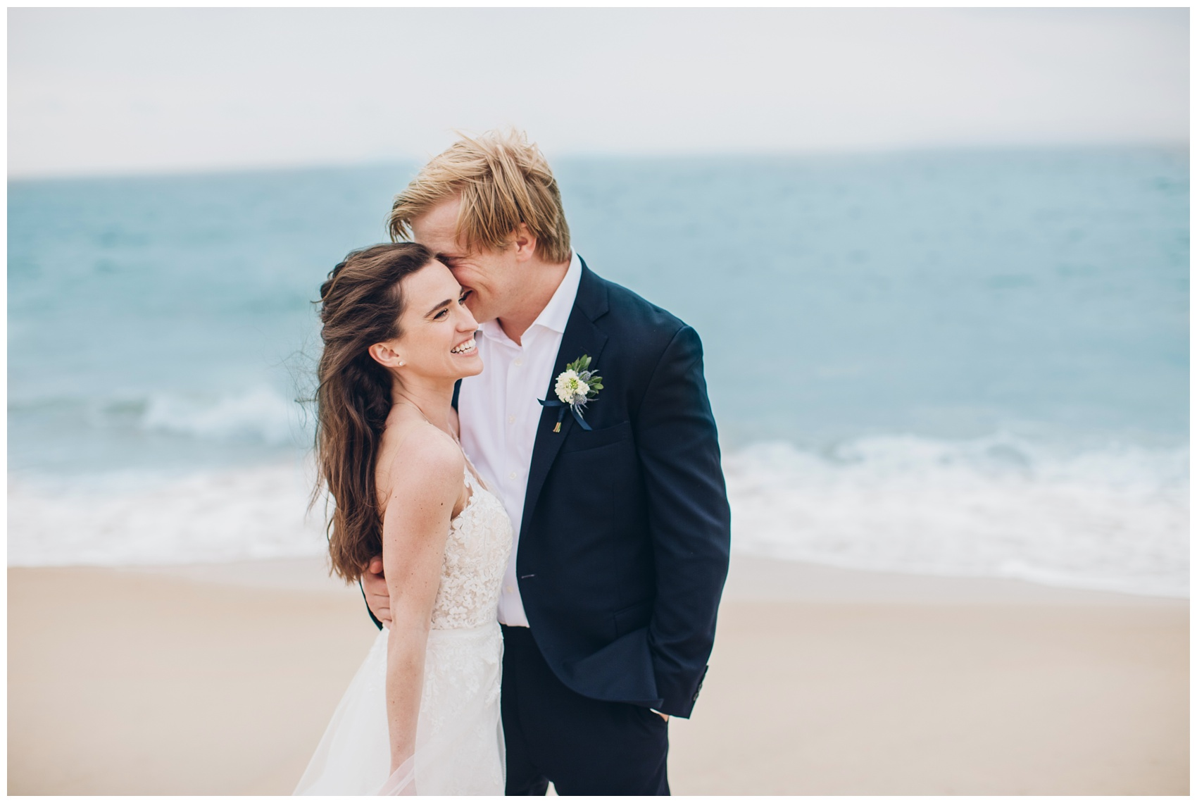 Outer-Banks-Corolla-Wedding_0081.jpg