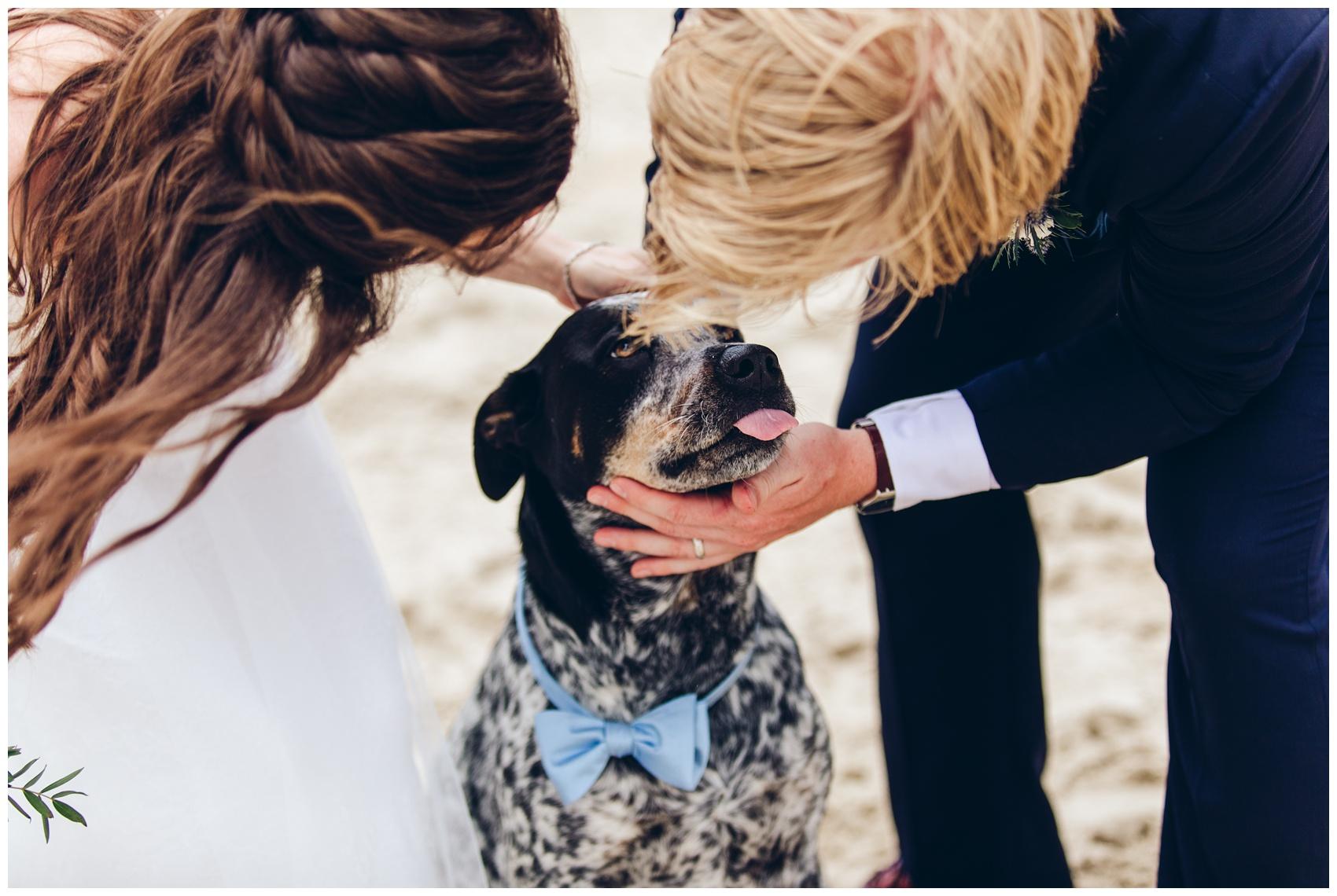 Outer-Banks-Corolla-Wedding_0082.jpg