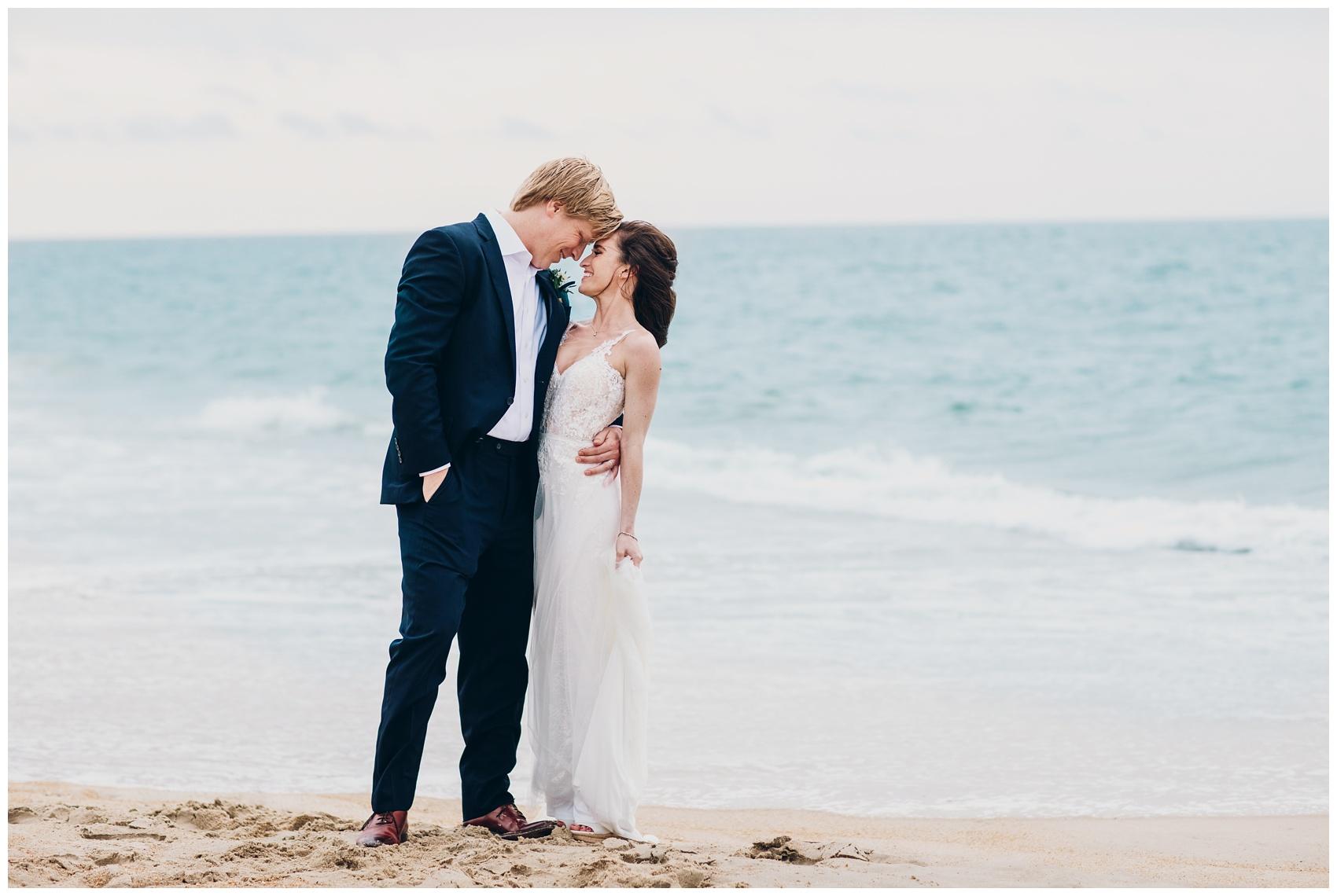 Outer-Banks-Corolla-Wedding_0084.jpg