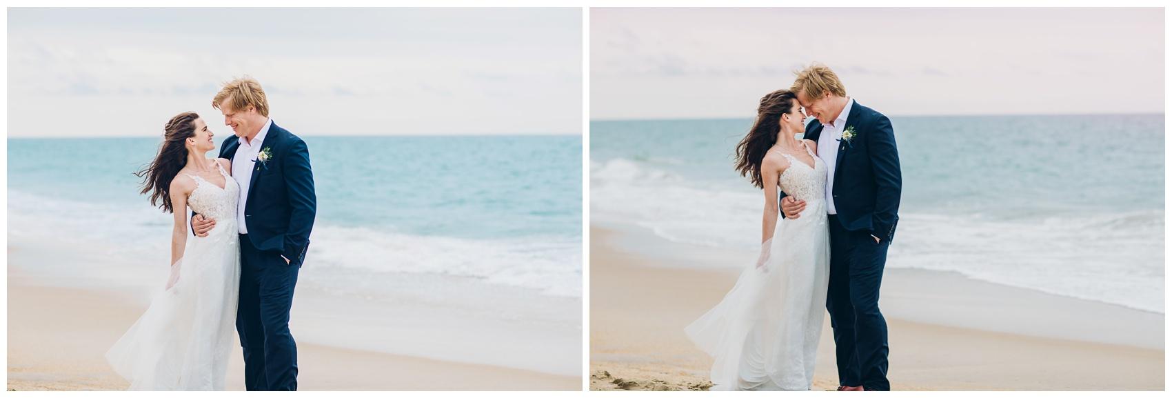 Outer-Banks-Corolla-Wedding_0085.jpg