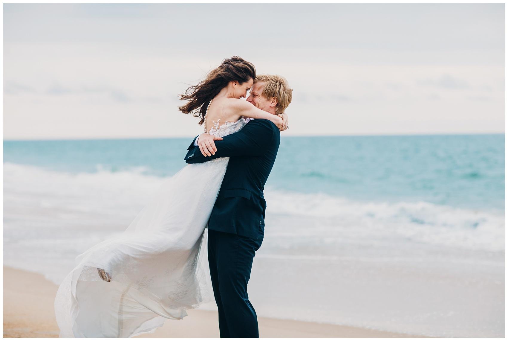 Outer-Banks-Corolla-Wedding_0087.jpg