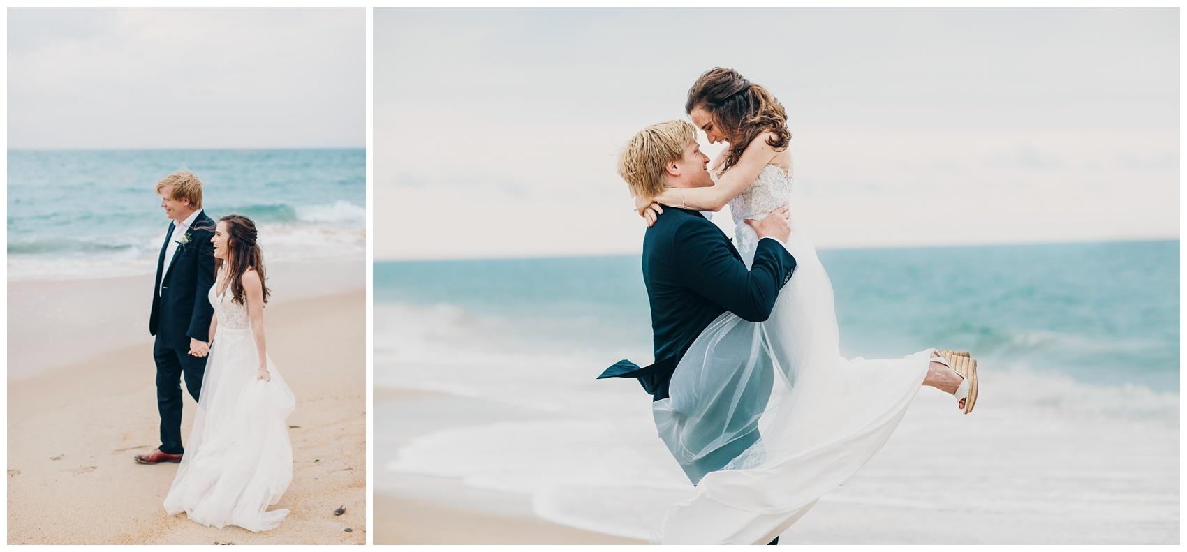 Outer-Banks-Corolla-Wedding_0088.jpg