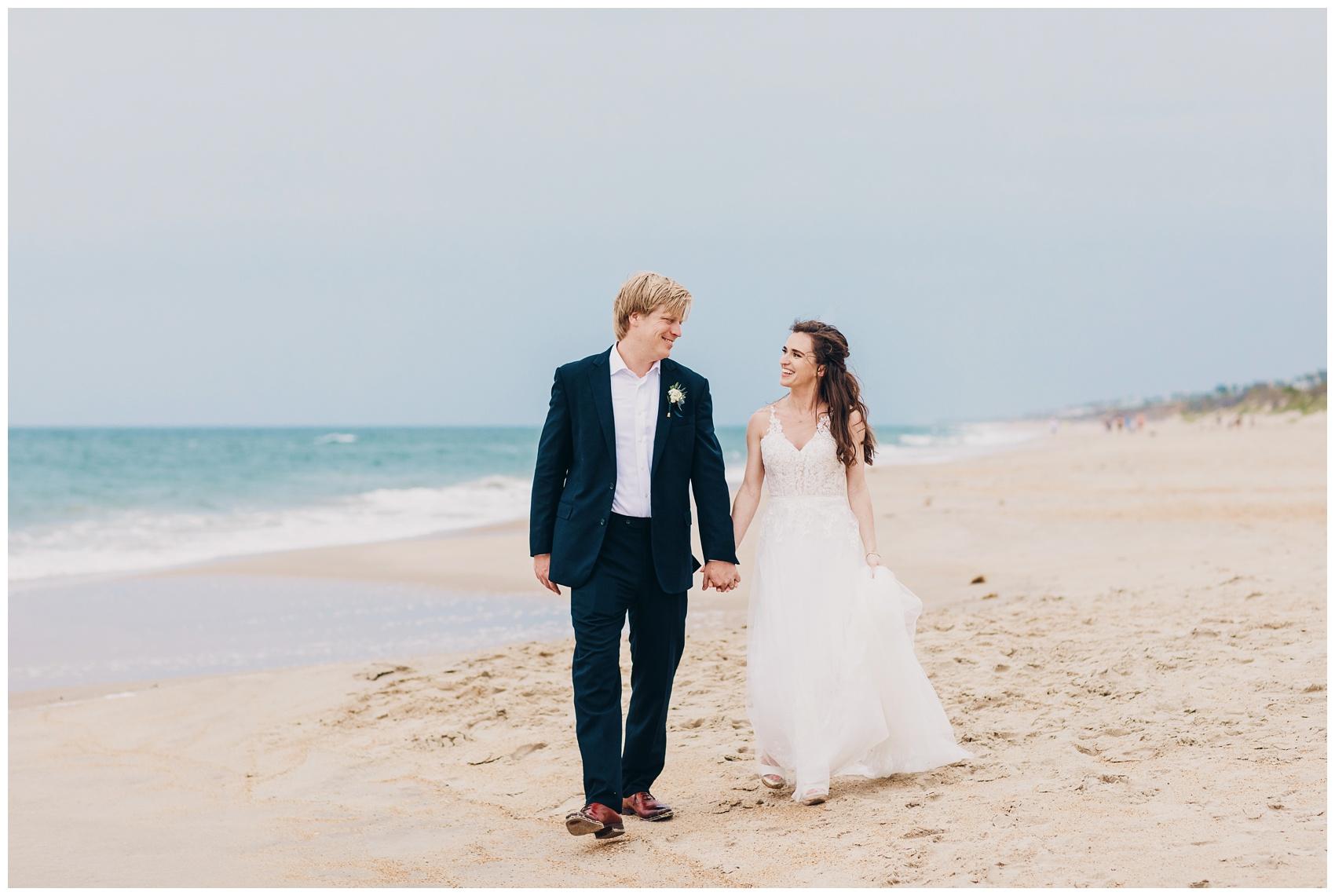 Outer-Banks-Corolla-Wedding_0090.jpg