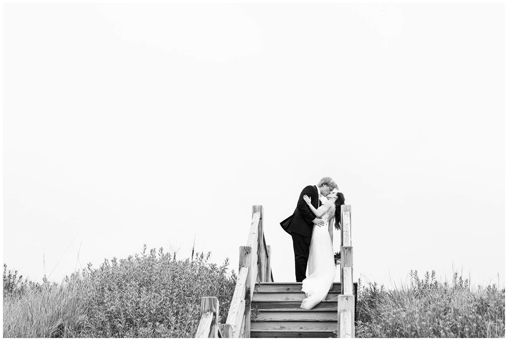 Outer-Banks-Corolla-Wedding_0091.jpg