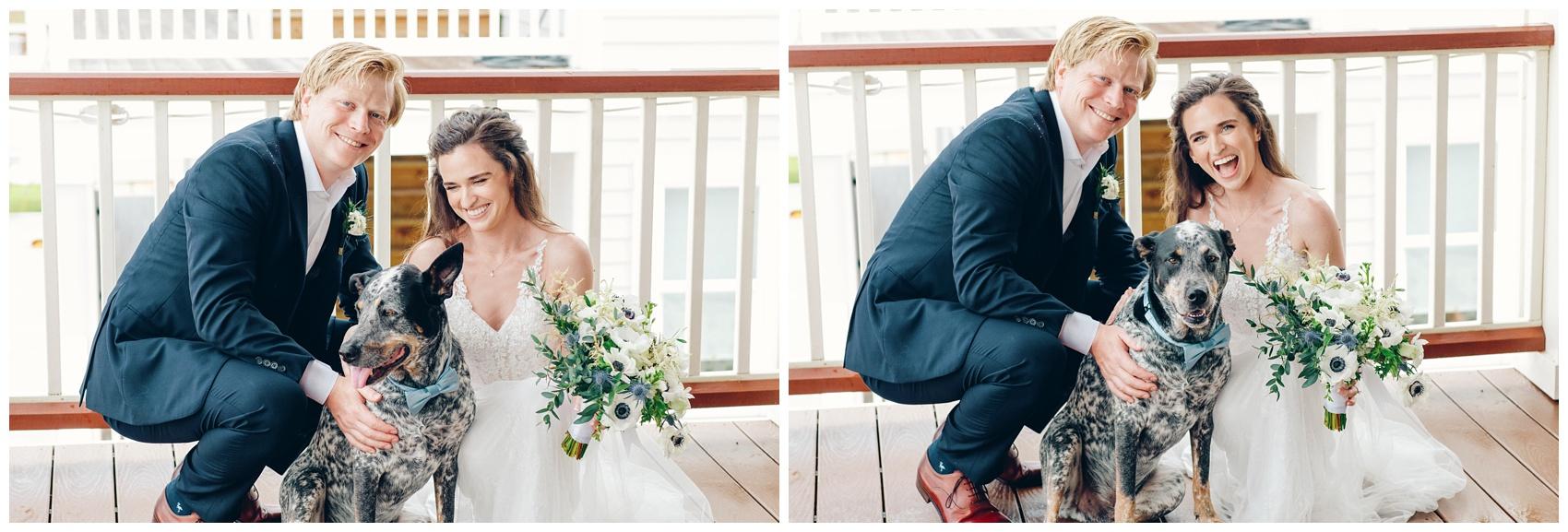 Outer-Banks-Corolla-Wedding_0136.jpg