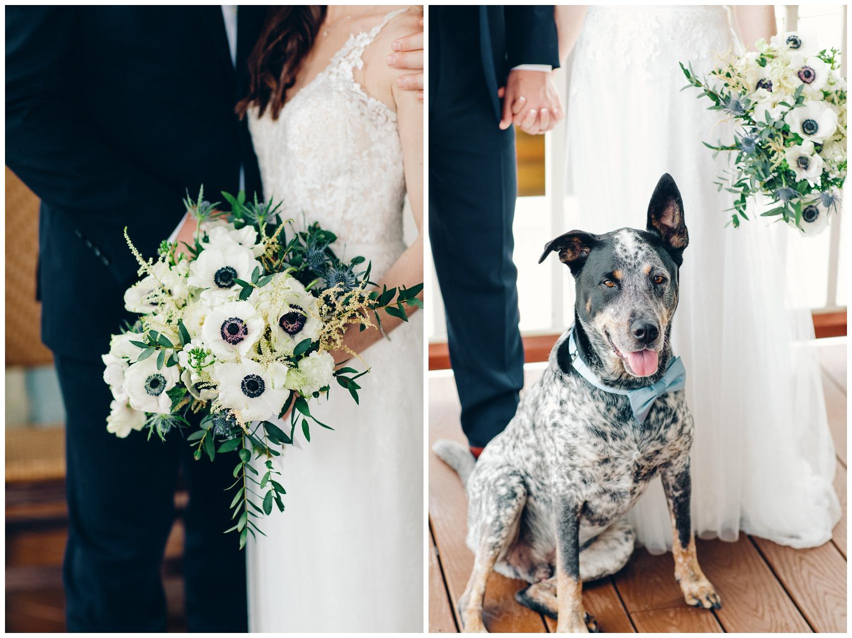Outer-Banks-Corolla-Wedding_0137.jpg