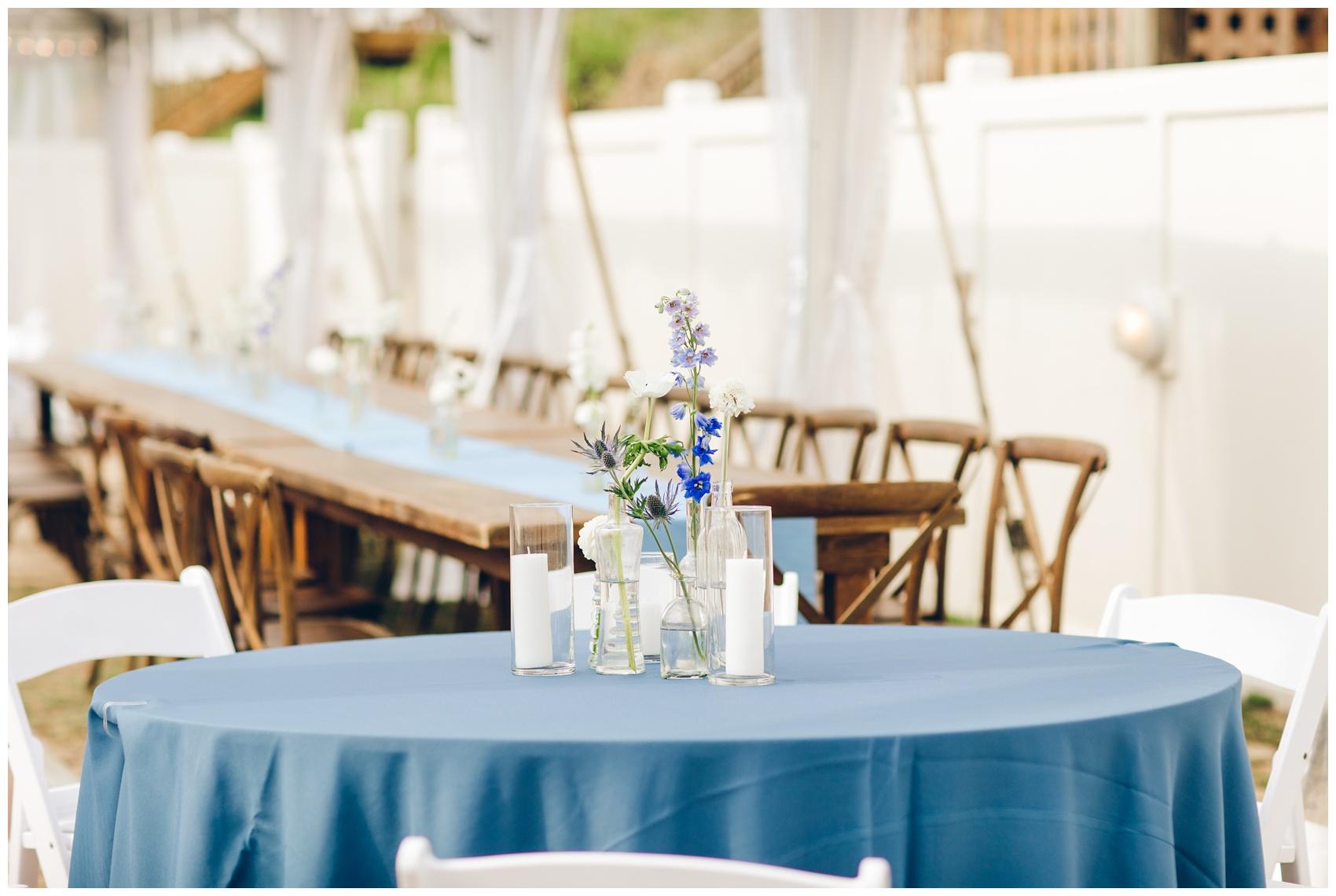 Outer-Banks-Corolla-Wedding_0094.jpg