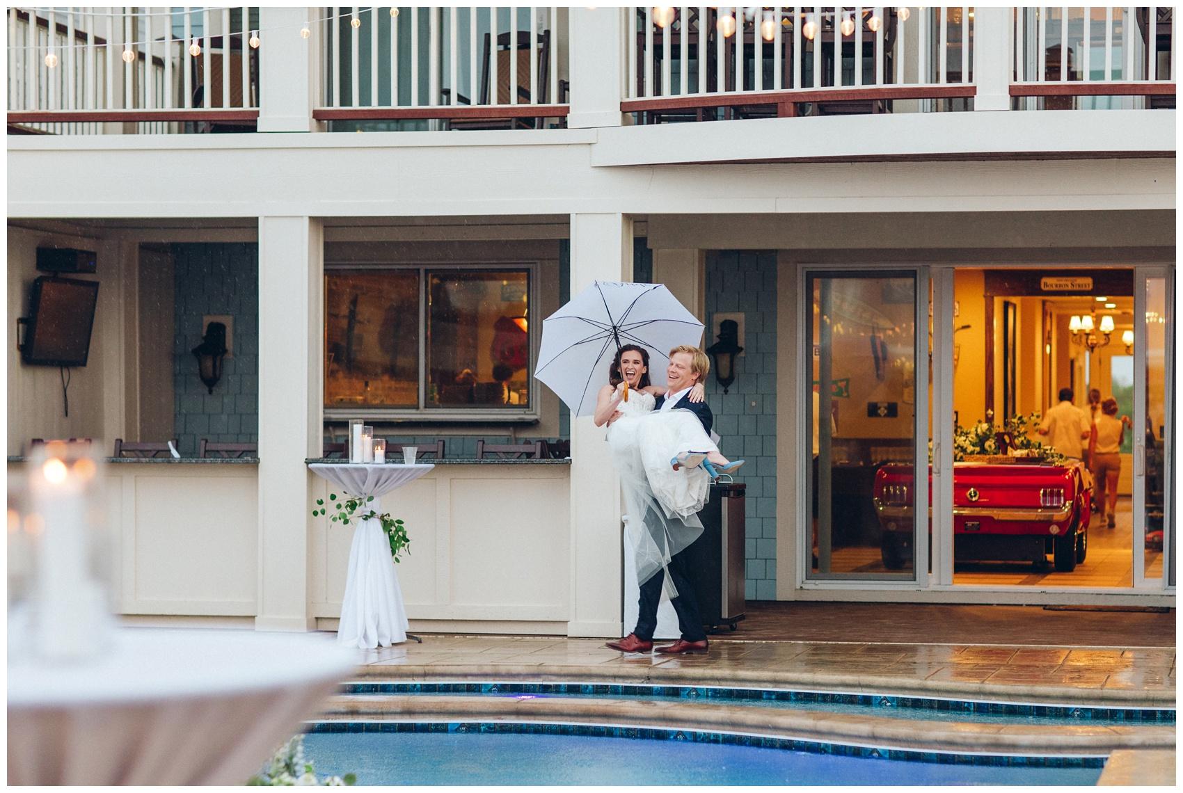 Outer-Banks-Corolla-Wedding_0097.jpg