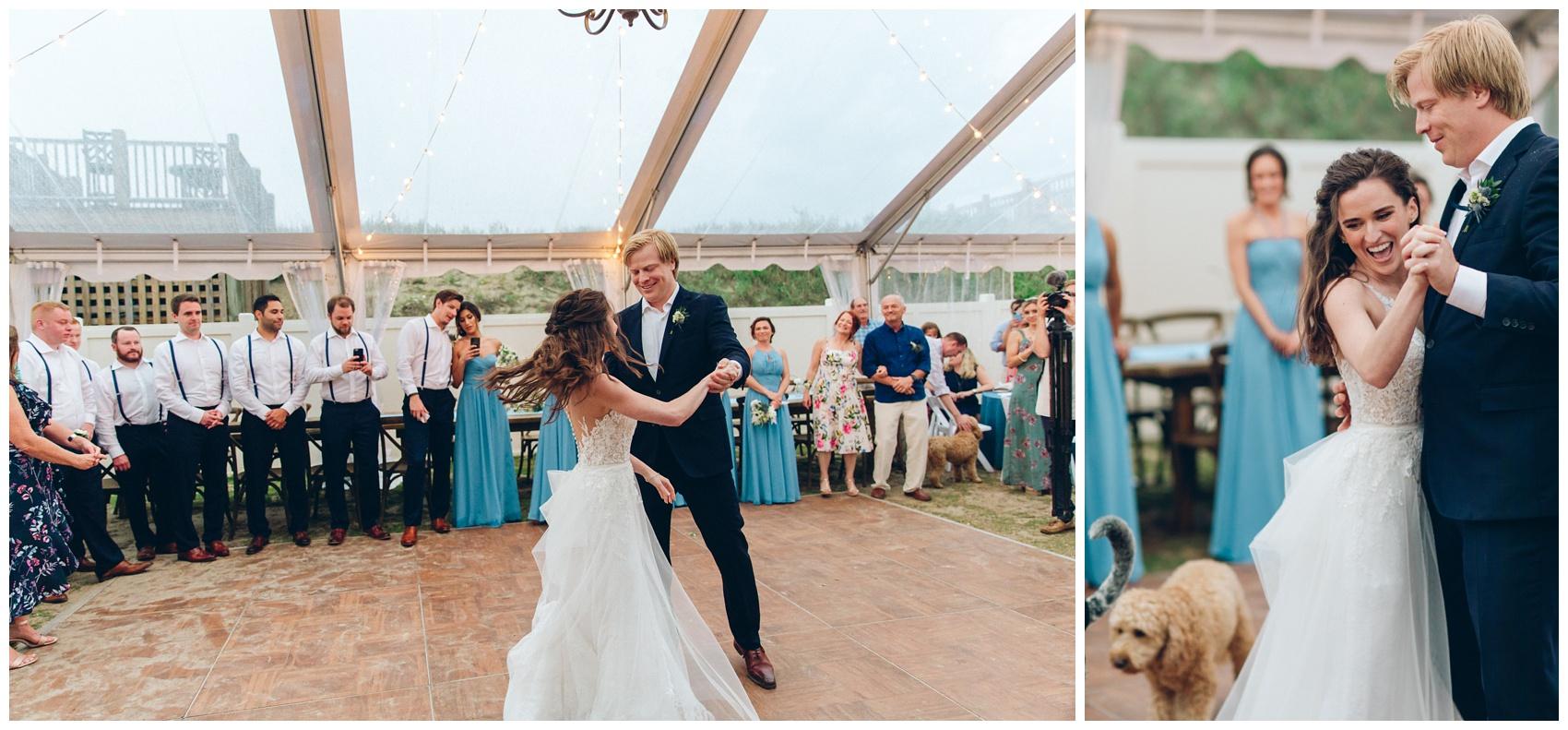 Outer-Banks-Corolla-Wedding_0104.jpg