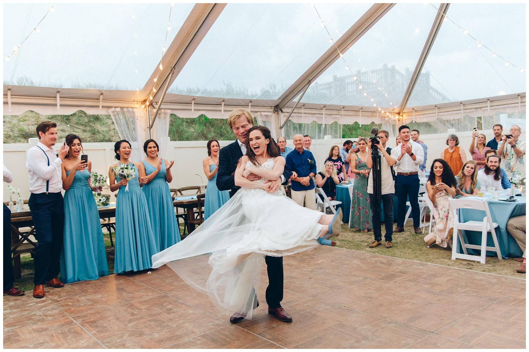 Outer-Banks-Corolla-Wedding_0105.jpg
