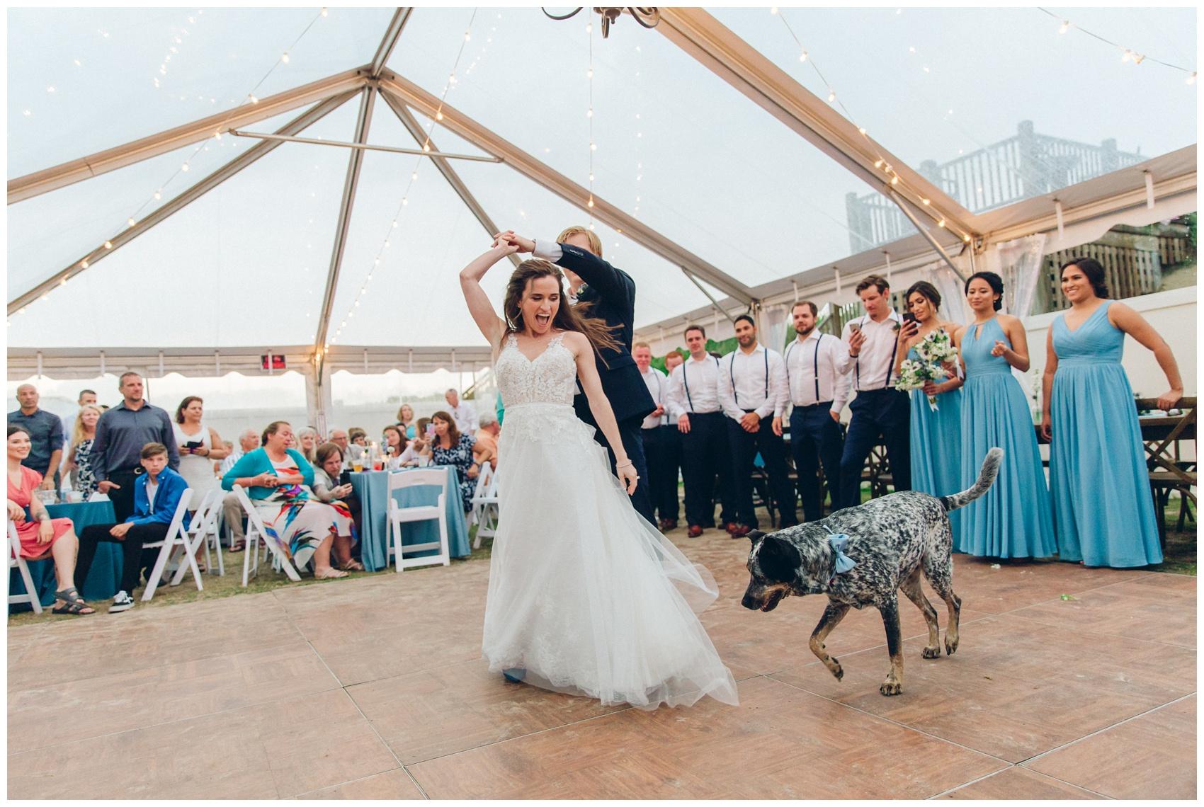 Outer-Banks-Corolla-Wedding_0106.jpg