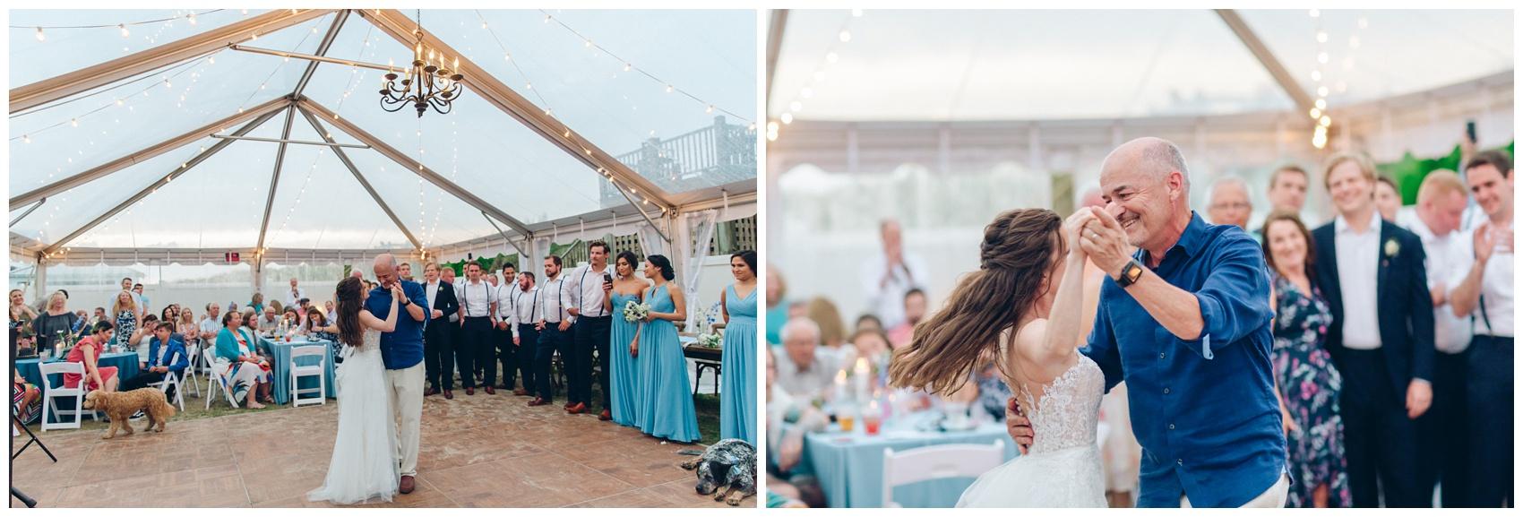 Outer-Banks-Corolla-Wedding_0107.jpg