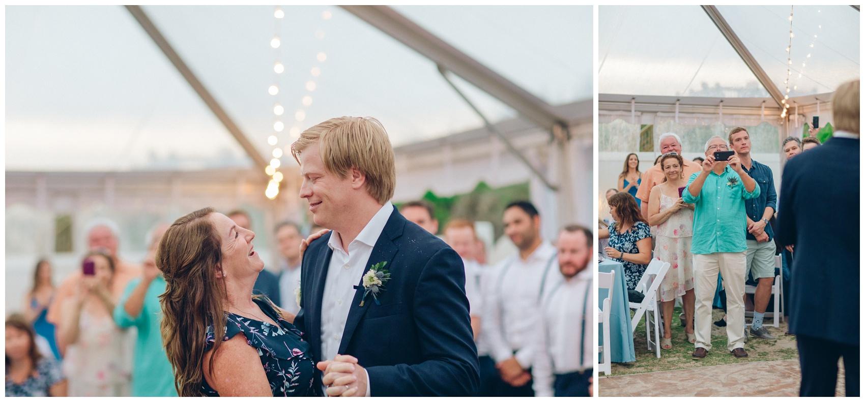 Outer-Banks-Corolla-Wedding_0109.jpg