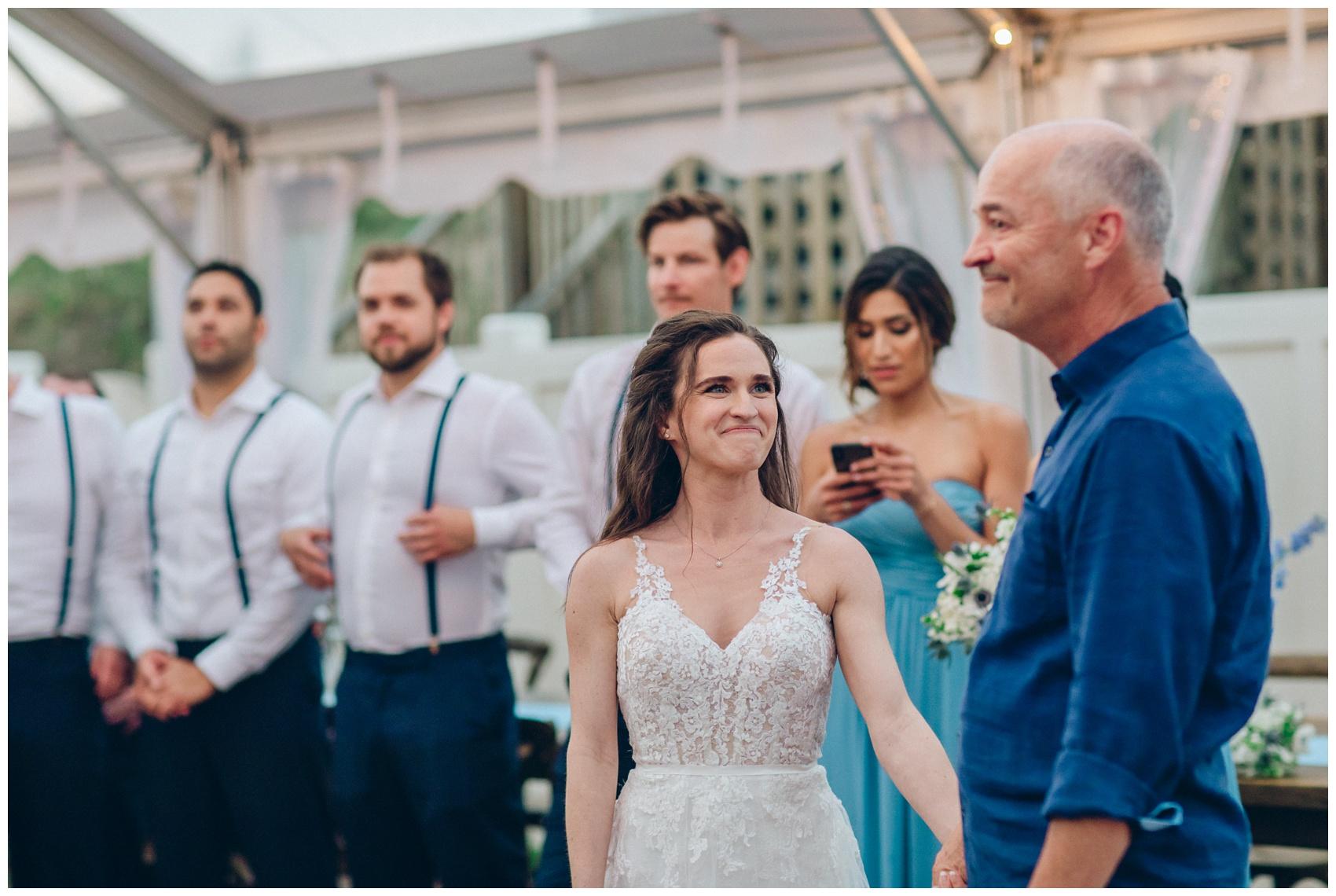 Outer-Banks-Corolla-Wedding_0108.jpg