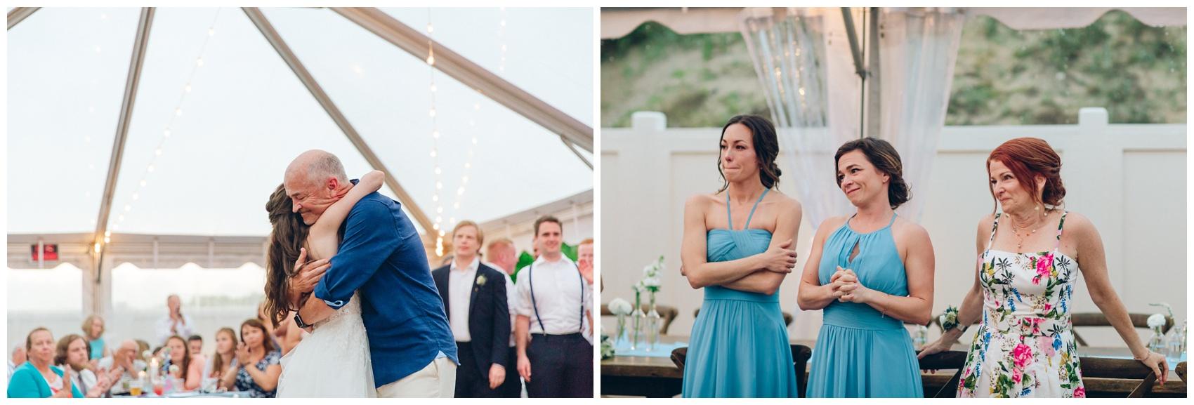 Outer-Banks-Corolla-Wedding_0111.jpg