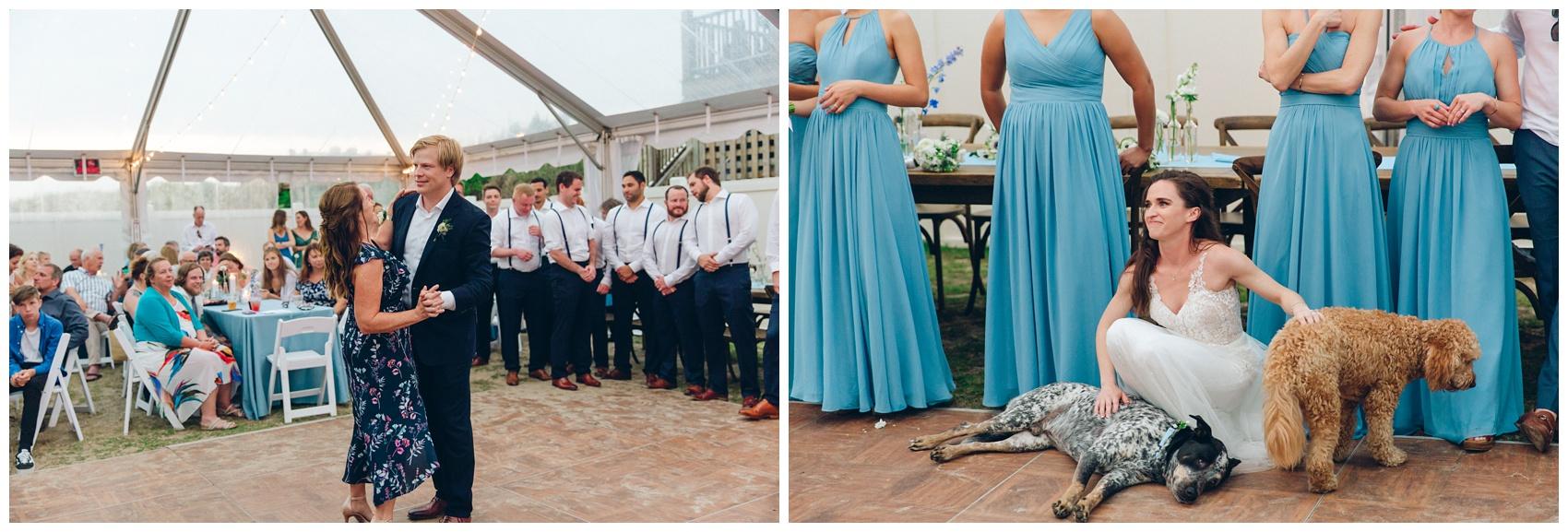 Outer-Banks-Corolla-Wedding_0112.jpg