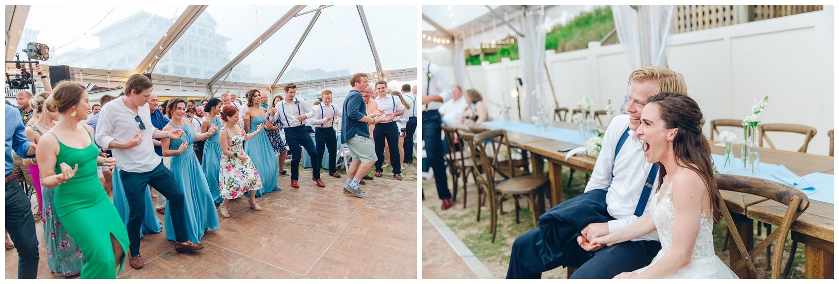 Outer-Banks-Corolla-Wedding_0113.jpg