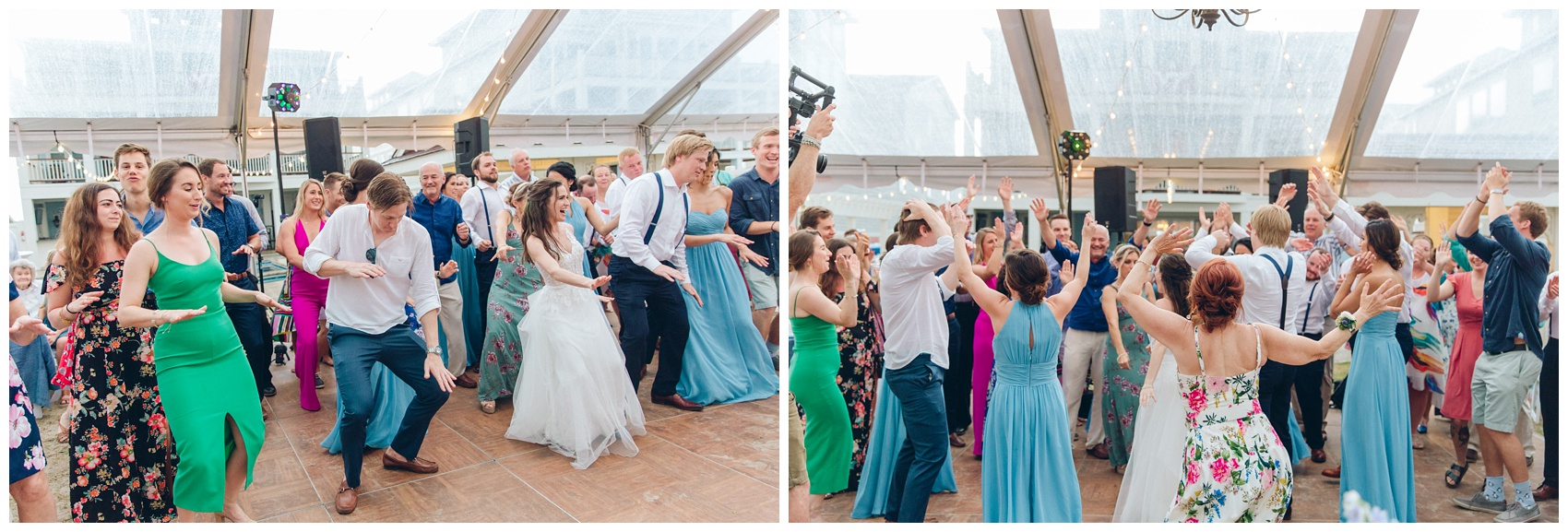 Outer-Banks-Corolla-Wedding_0115.jpg
