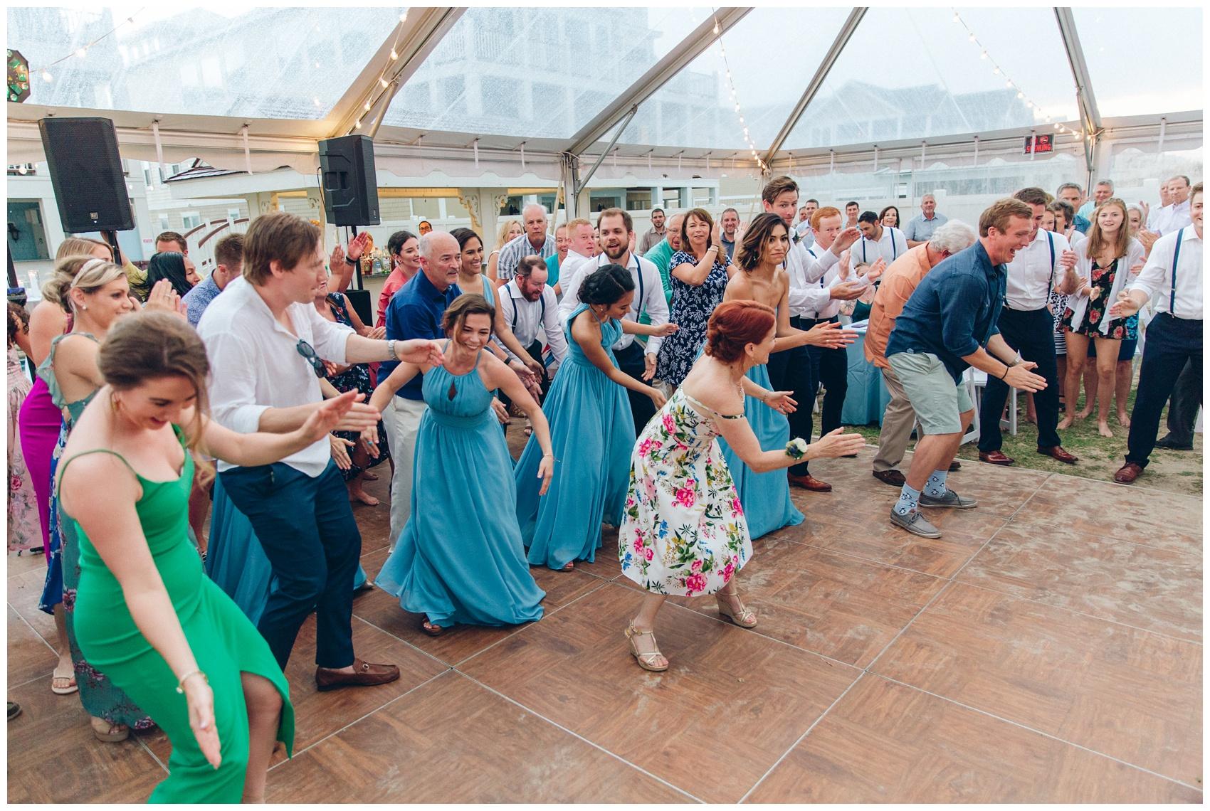 Outer-Banks-Corolla-Wedding_0114.jpg