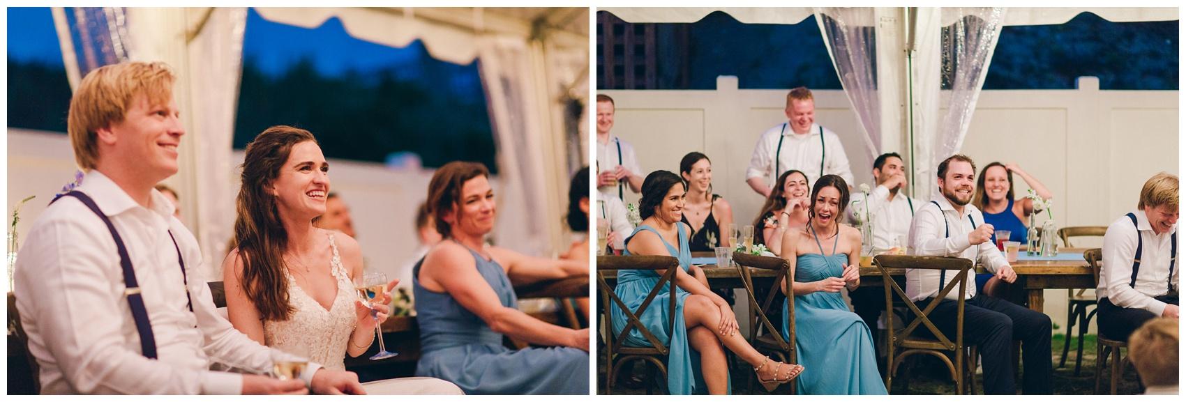 Outer-Banks-Corolla-Wedding_0118.jpg